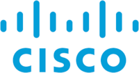Cisco Industrial Switching