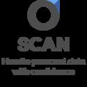 Oplift Scan