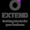 Oplift Extend