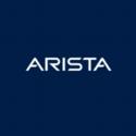 Arista Switches