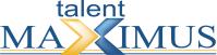 Talent Maximus Services