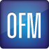 OFM Well and Reservoir Analysis Software