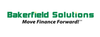 Bakerfield Solutions