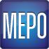 MPEO Multiple Realization Optimizer