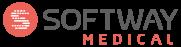 Softway Medical Hospital Manager