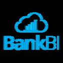 BankBI