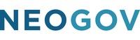 NEOGOV Talent Management Suite