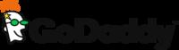 GoDaddy Website Backup