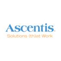 Ascentis Timekeeper