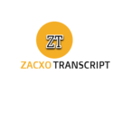 ZacXo Transcript | Audio Transcription | Video Transcription