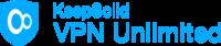 KeepSolid VPN Unlimited