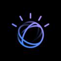 IBM Watson Assistant