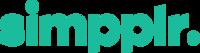 Simpplr