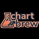 Chartbrew
