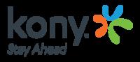 Kony AppPlatform