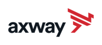 Axway AMPLIFY Managed File Transfer (MFT)