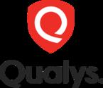 Qualys WAF