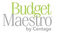 Centage Budget Maestro