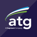 ATG Consulting