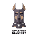Cerber Security, Antispam & Malware Scan