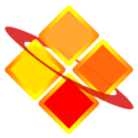 Taction Software Development