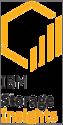 IBM Spectrum Storage Insights