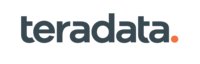 Teradata Ecosystem Manager