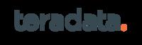 Teradata IntelliCloud As-a-service