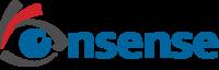 Onsense Market Intelligence Platform