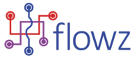 Flowz