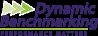 Dynamic Benchmarking