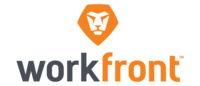 Workfront Digital Asset Management