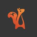 Squirro Service Insights