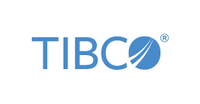 TIBCO BusinessWorks