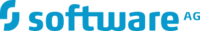 webMethods ActiveTransfer