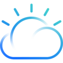 IBM Cloud for VMware Solutions