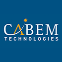 CABEM Competency Manager