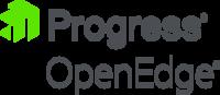 OpenEdge BPM