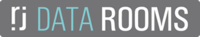 RJ Data Rooms