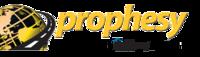 Prophesy DispatchSeries