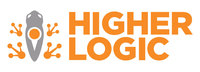 Higher Logic Online Community