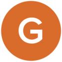 GADD Software