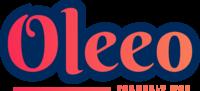Oleeo - Intelligent Talent Acquisition Technology Platform