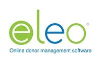 Eleo Donor Management Software