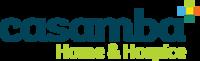 Casamba Health and Hospice