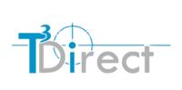 T3Direct