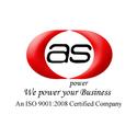 AxisSoftech Tour Management System