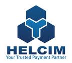 Helcim Commerce