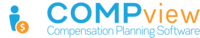 COMPview by HRsoft