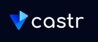 Castr Live Streaming
